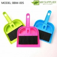 Small Set Broom L20cm*W12.5cm