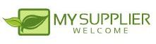 YOKAFO import&export plastic manufecturer