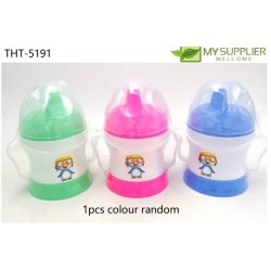 5191G baby cup w8xh13cm