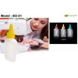 100ml Sewing Machine Oil