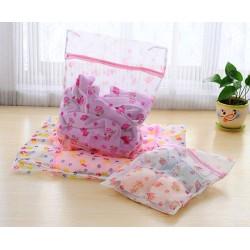 1046 40x50cm laundry bag