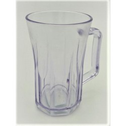 yokafo as beer mug*