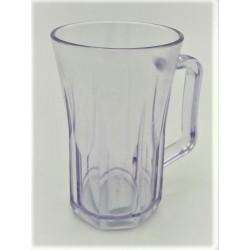 yokafo as beer mug*