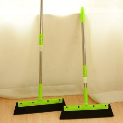 cleaning broom(35*8.5*1cm) with handle(99cm)