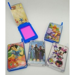 cartoon phone tablet 10*6.5cm