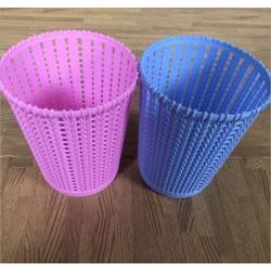 1663 storage basket w14*h18cm (162/ctn)