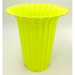 High Flower Pot D20cm*H23cm+-