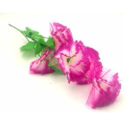 5pcs Artificial Flower Bouquet