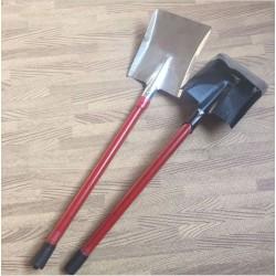 Garden Shovel L51cm*W11cm