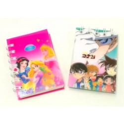 2in1 notebook