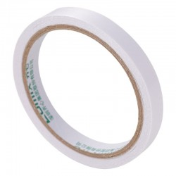 18mm Double tape