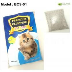 1.25kg Yokafo Cat Litter