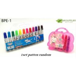 12 pcs magic pen
