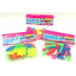 plastic block toys