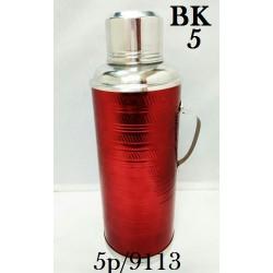 9113/5p vacuum flask W13cm*H39cm