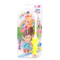 children toothbrush 15cm