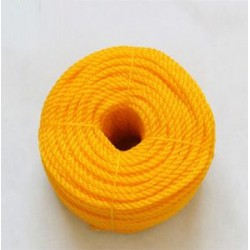 2.0mm x 180m china poly rope