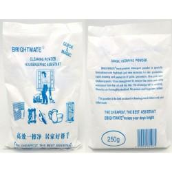 250g White Bleaching Powder