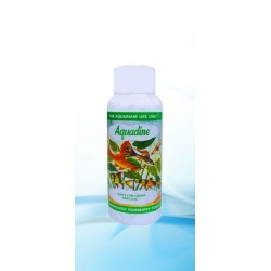 200ml anti-chlorine special