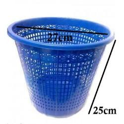 1180 yokafo paper basket 27cm*25cm