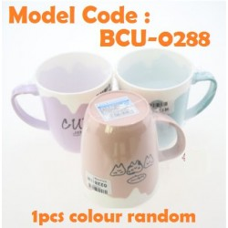 0228 cup w8.5*h9.5cm