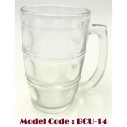 zb34a beer mug L10cm*W8cm*H11cm