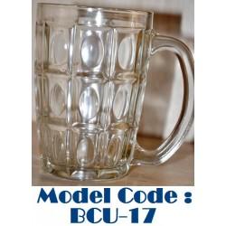 zb33 beer mug L12cm*W8cm*H11.5cm