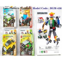 069-49 blocks toy
