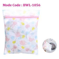 1056 50x60cm laundry bag