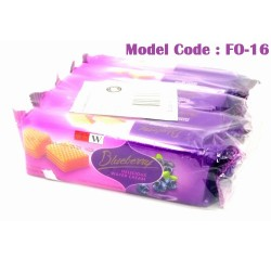 5in1 willie wafer cream blueberry 30g