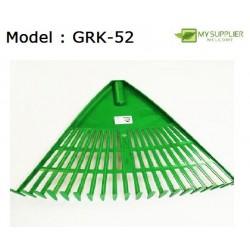 rake(two way) *