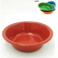 yokafo 8 small basin +