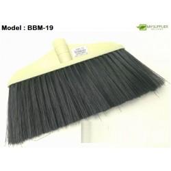 150g Broom L23cm*W3cm*H16.5cm