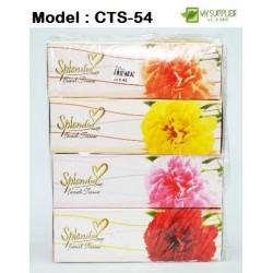 4in1 tissue box