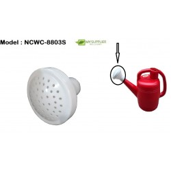NCI 8803 Spout of Watering Can W8.5cm*H8.5cm