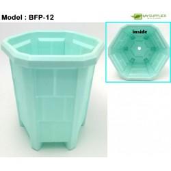 A-18 Flower Pot W20cm*H14cm
