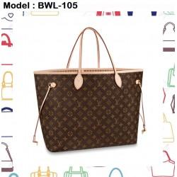 Shoulder Shopper Tote Women Handbag Bag Top Handle Shoulder Bags L43XW14XH31CM