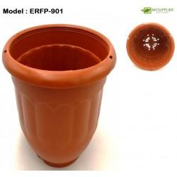 Flower Pot W23*H17CM