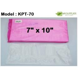 hm 300gm± 7x10 plastic bag