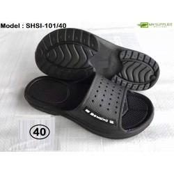 101 Size 40 Bowling Slipper