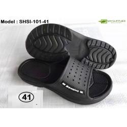 101 Size 41 Bowling Slipper