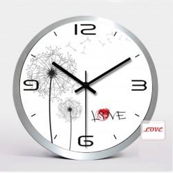 29CM Modern Design Wall Clock