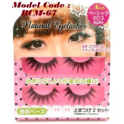 a1010 2in1 eyelashes