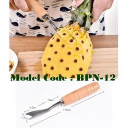 1pcs Pineapple Peeler L16cm