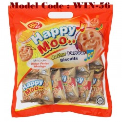 120g 10in1 win2 happy moo biscuits-butter flavour(947F)