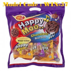 120g 10in1 win2 happy moo biscuits-chocolate flavour(935F)