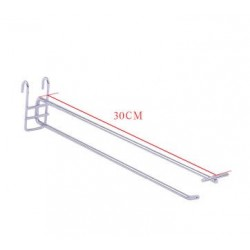 30cm hook*