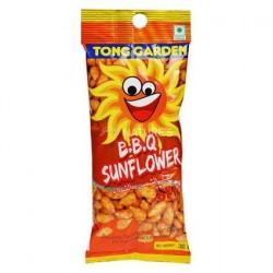 30g tong garden sunflower melon seed-BBQ
