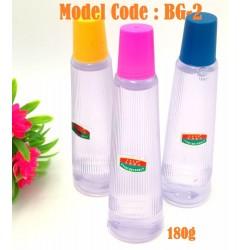 1pcs Liquid Office Glue L17cm