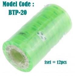 12in1 Small Tape 0.7cm